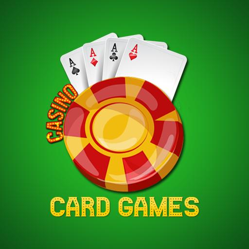 Ingyenes letöltés SolSuite Solitaire Mert Windows Kártya játékok