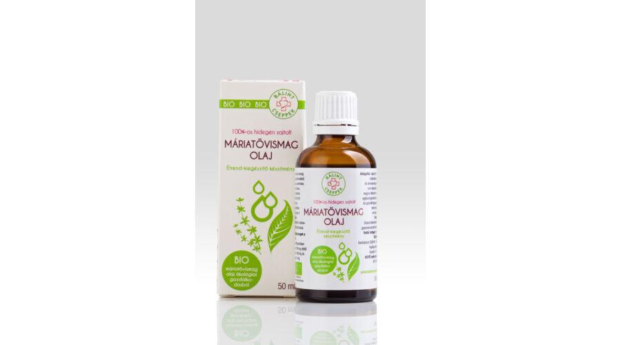 Oxytarm béltisztító és méregtelenítő tabletta db - Bél, gyomor