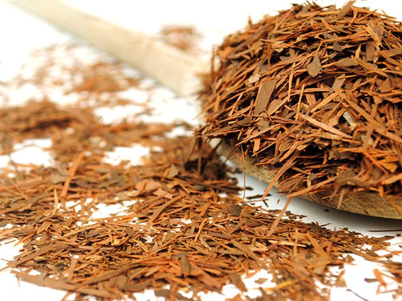 tea áttekintés a paraziták ellen)